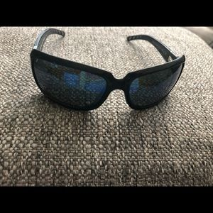 Costa Del Mar Sunglasses- Isabela